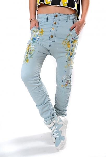 Леви страус джинсы с доставкой