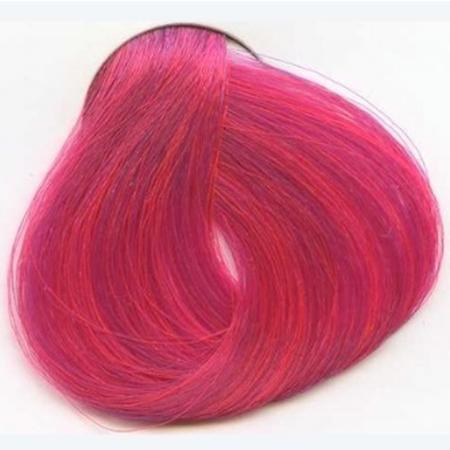 Неделю средство для роста сухих волос Подробности миноксидиле других