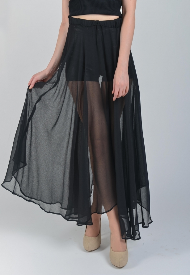 Фото платья юбки с доставкой