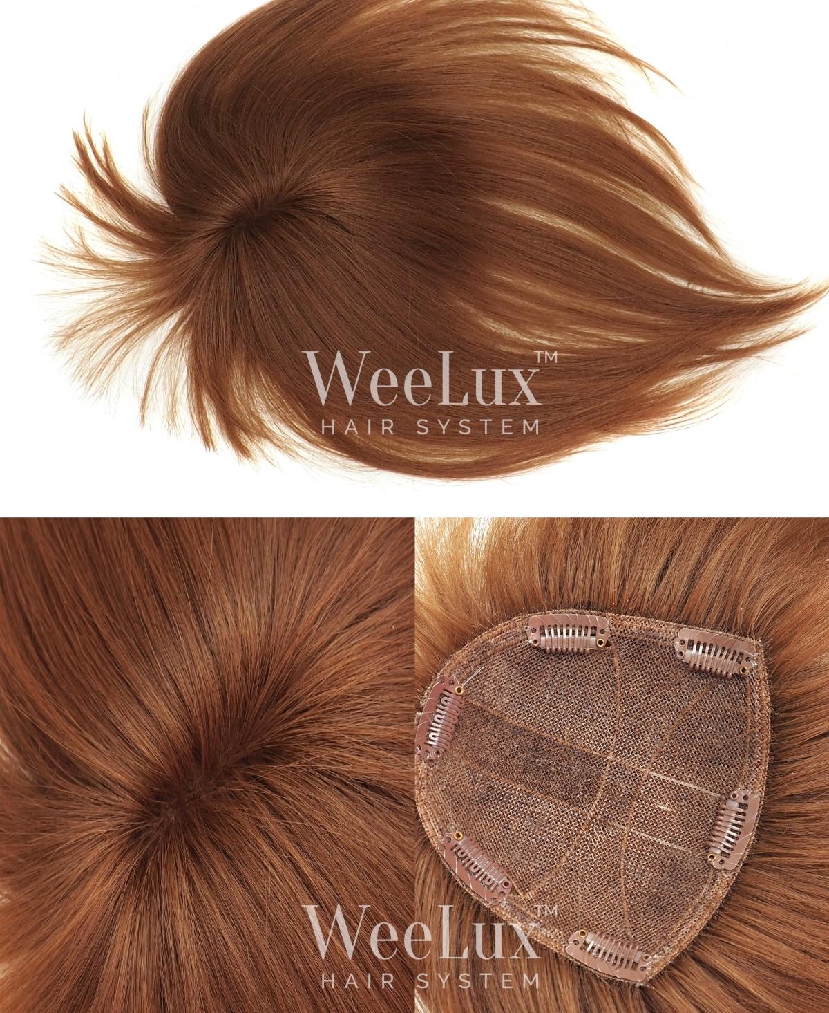 Как называется сетка для тамбуровки волос