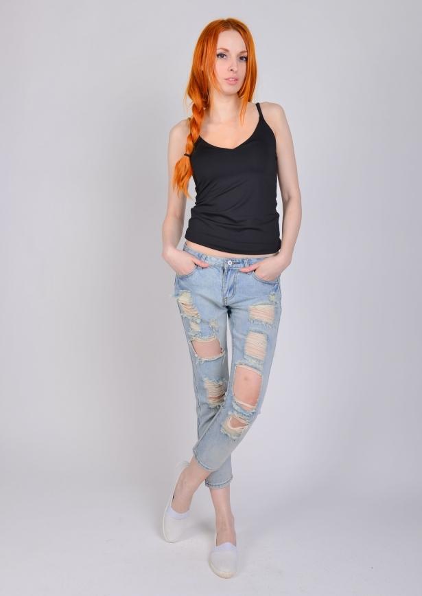 Рваные джинсы купить интернет магазин доставка