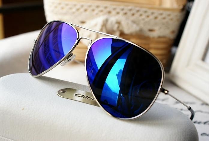 Женские очки капельки женские цена